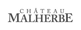 Logo Malherbe