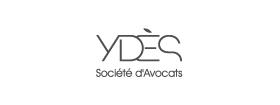 Logo Ydès