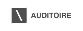 logo_auditoire