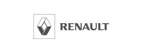 logo_Renault