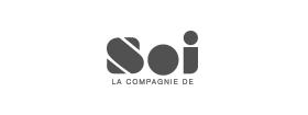 logo_CompagnieSoi