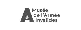 logo_MuseeArmee