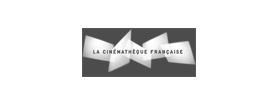logo_cinematheque