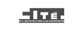 logo_citeArchi